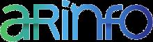 ARINFO | Maintenance ERP, Maintenance logiciel de gestion personnalisé, Maintenance logiciel sur-mesure