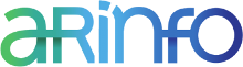 ARINFO | Nos références - ARINFO