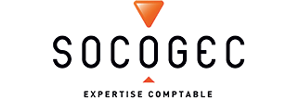 Socogec