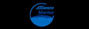 Alliance marine