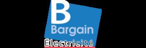 Bargain Electricité