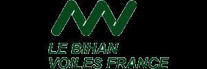Voiles Le Bihan