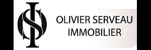Olivier Serveau Immobilier