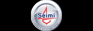 SEIMI International