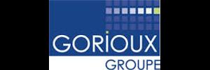 GORIOUX GROUPE
